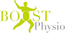 Boost Physio