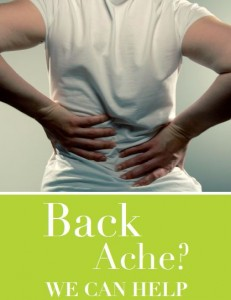 back-pain-we-can-help-231x300