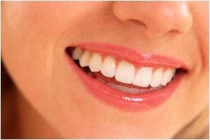 brushing-teeth-300x200