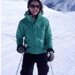 Laura-skiing-150x150
