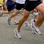 running-injuries-300x254