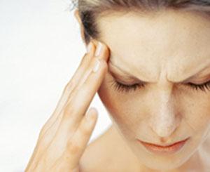 Suffering Headaches?