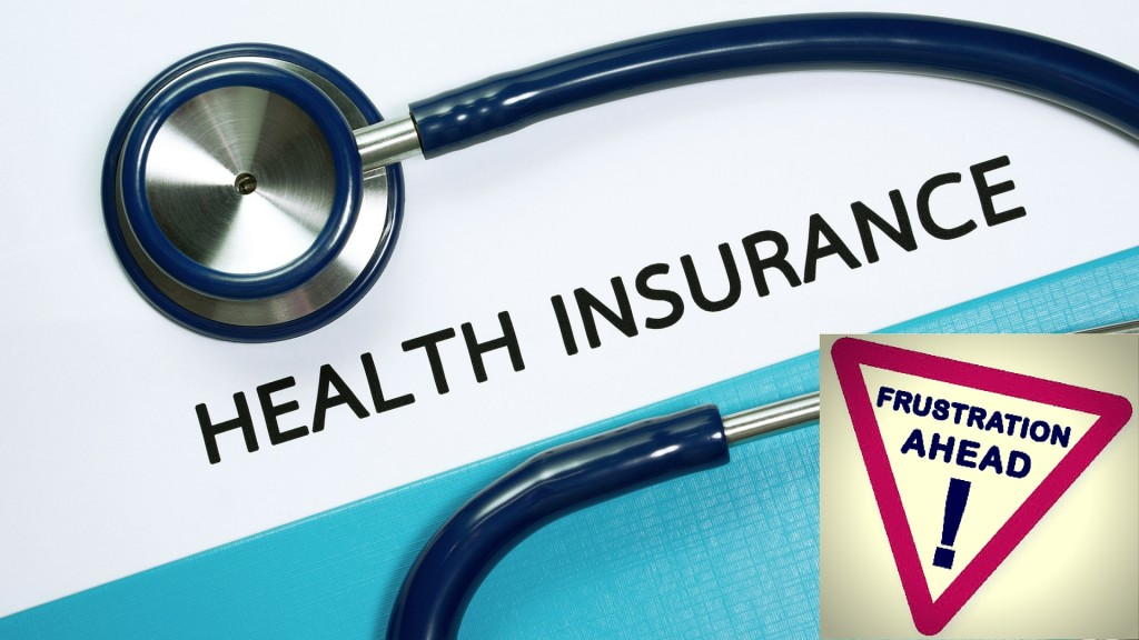 why your health insurance isnt as good as you thought it was